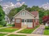 546 Newton Avenue - Photo 31