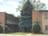 9240 Kedzie Avenue - Photo 1