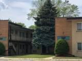 9240 Kedzie Avenue - Photo 8