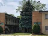 9240 Kedzie Avenue - Photo 9