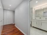 110 Delaware Place - Photo 14