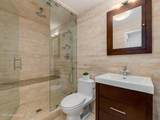 110 Delaware Place - Photo 16
