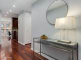 110 Delaware Place - Photo 18