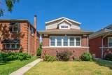 9405 Racine Avenue - Photo 1