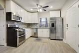 9405 Racine Avenue - Photo 6
