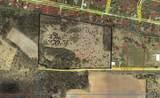 Parcel070209451001 Bend Road - Photo 1
