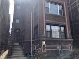 1233 North Shore Avenue - Photo 1