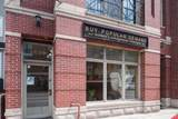2629 Halsted Street - Photo 2