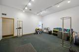 2629 Halsted Street - Photo 11