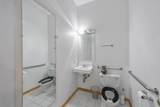 2629 Halsted Street - Photo 12
