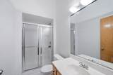 2629 Halsted Street - Photo 13