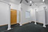 2629 Halsted Street - Photo 10