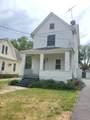 641 Washington Street - Photo 1