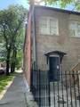 5700 Wolcott Avenue - Photo 14