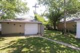 7011 Crawford Avenue - Photo 25