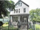8324 Colfax Avenue - Photo 1