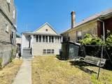 1521 Lawndale Avenue - Photo 1