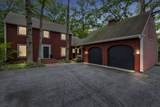 616 Old Rand Road - Photo 2