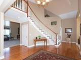 2535 Carbon Hill Road - Photo 4