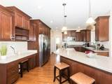 2535 Carbon Hill Road - Photo 7
