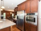 2535 Carbon Hill Road - Photo 10