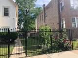 5821 Iowa Street - Photo 3
