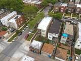 1656 Luna Avenue - Photo 8