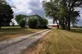 23216 Grant Highway - Photo 20