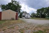 23216 Grant Highway - Photo 23