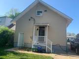 1707 16th Street - Photo 2