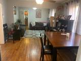 1707 16th Street - Photo 5