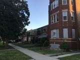 10140 Rhodes Avenue - Photo 2