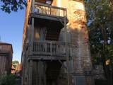 10140 Rhodes Avenue - Photo 11