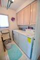 8361 Merrimac Avenue - Photo 34