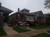 5343 Christiana Avenue - Photo 1