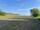 6835 Stuenkel Road - Photo 1