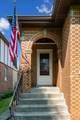 4630 Kostner Avenue - Photo 25