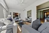 4142 Central Avenue - Photo 37