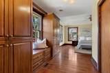 4142 Central Avenue - Photo 40