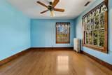 4142 Central Avenue - Photo 48