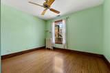 4142 Central Avenue - Photo 49