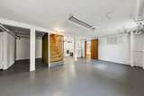 4142 Central Avenue - Photo 54
