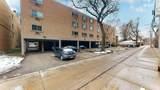 425 Home Avenue - Photo 16