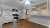 425 Home Avenue - Photo 4