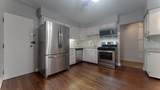 425 Home Avenue - Photo 5