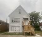 13924 Greenbay Avenue - Photo 1