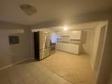 13924 Greenbay Avenue - Photo 2