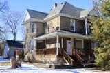 2516 Elim Avenue - Photo 1