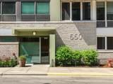 660 Wayman Street - Photo 1