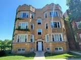 8207 Ingleside Avenue - Photo 1